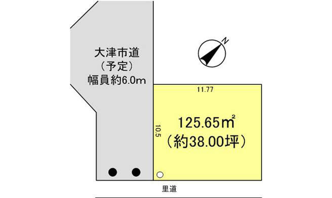 6688-sellingland-01a