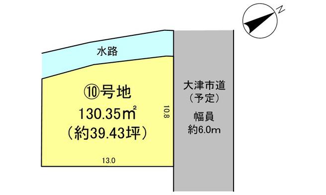 6692-sellingland-01