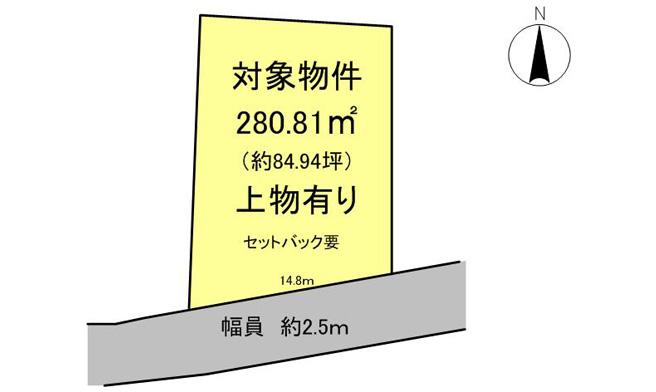 6695-sellingland-01