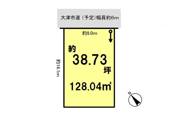 6833-sellingland-01