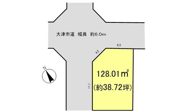 6838-sellingland-01