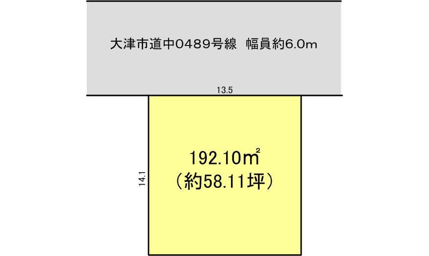 2_shimosakamoto2000