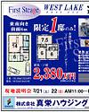 2163-advertising-02