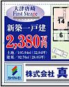 2161-advertising-03