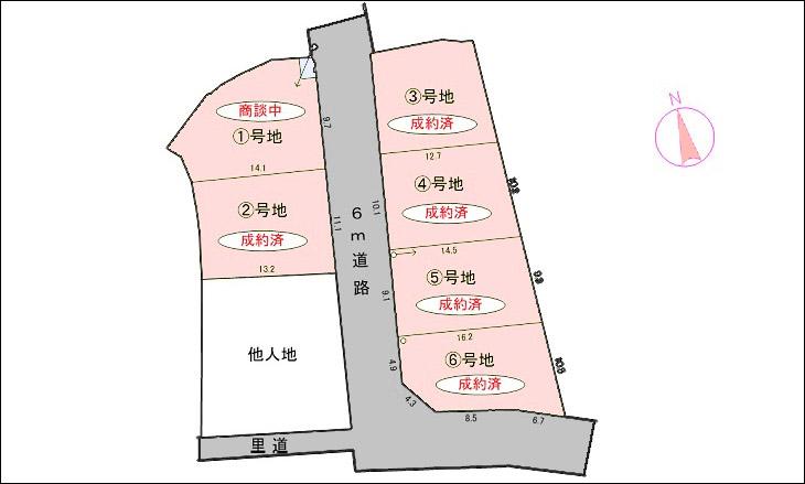 560-subdivision-02a