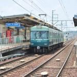 京阪松ノ馬場