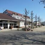 下阪本幼稚園