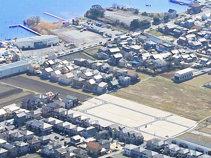 570-subdivision-01
