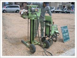 770-spec_equipment-01