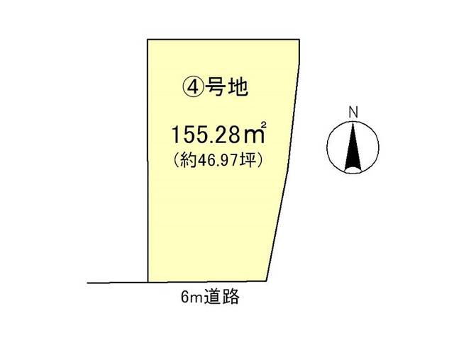 932-sales-08