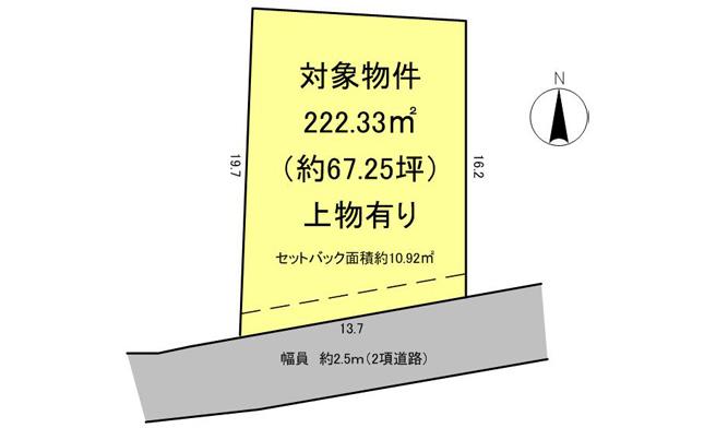 6695-sellingland-01c