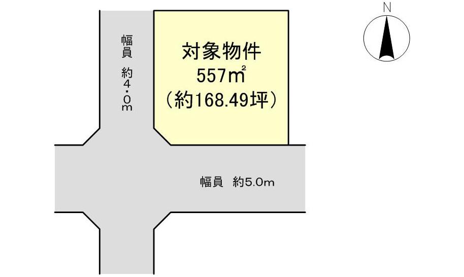 takashima680