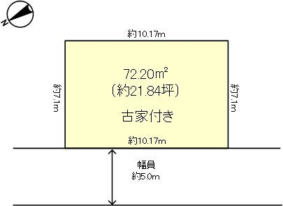 saikawa3_580_zumen