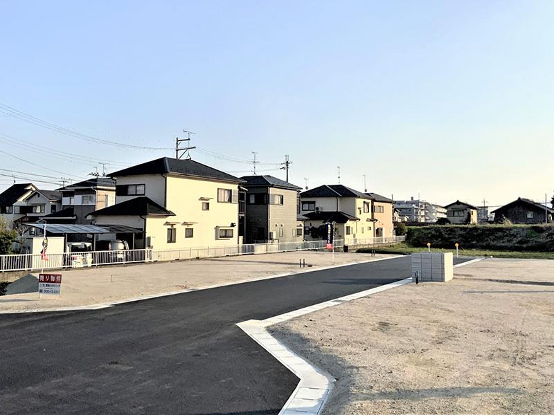shimosakamoto6_4_210326_02